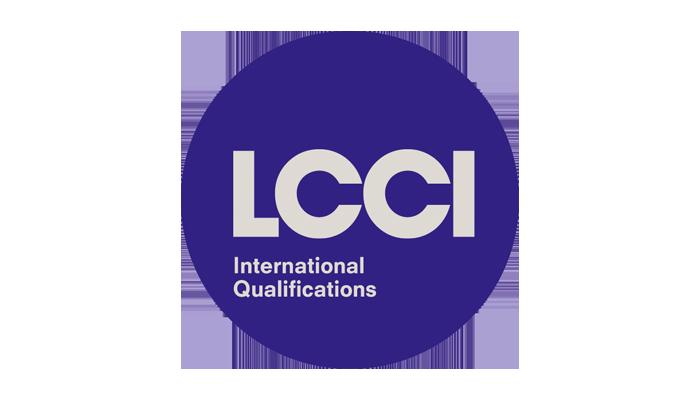 Сертификат London Chamber of Commerce and Industry (LCCI)