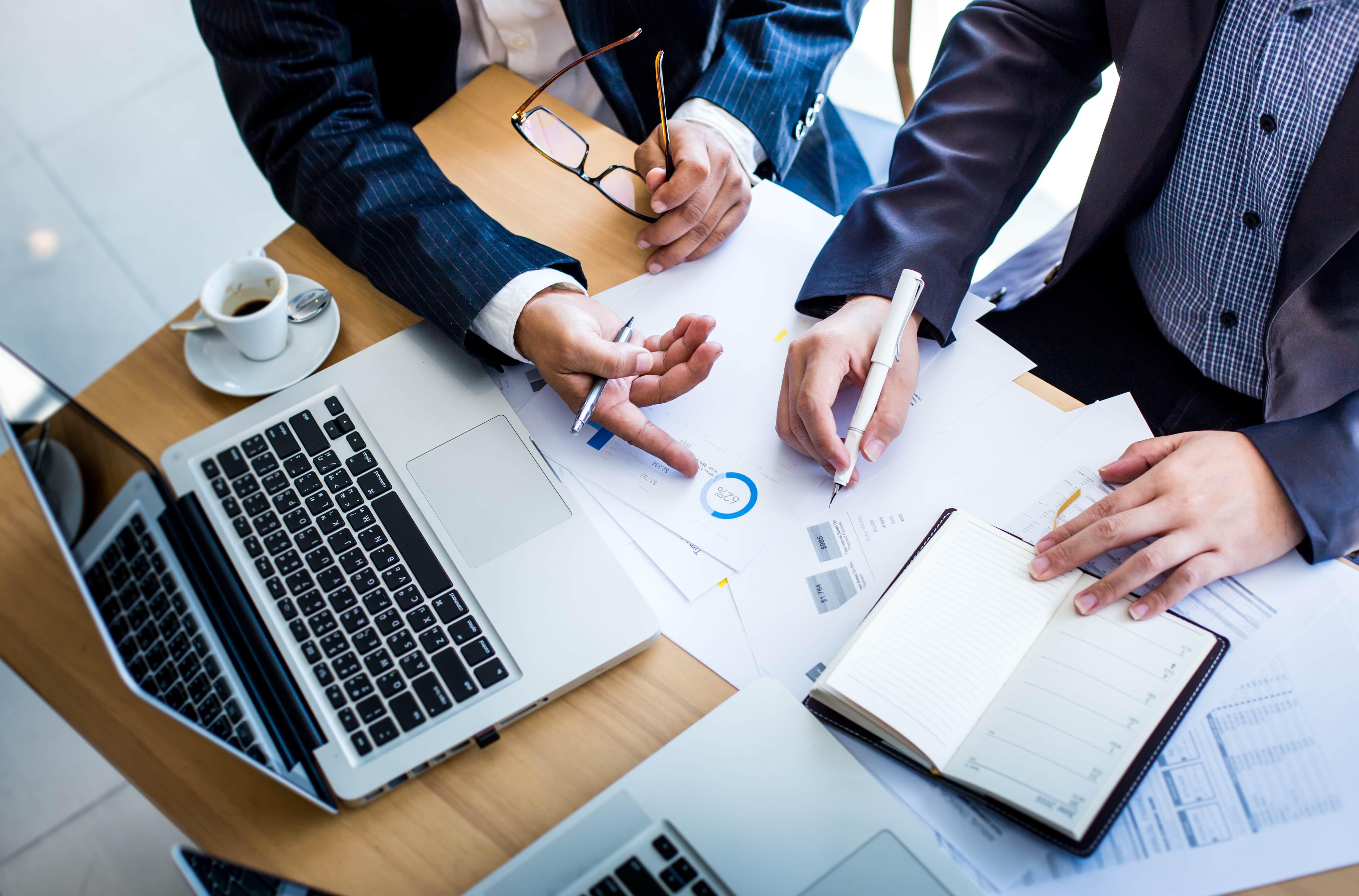 Конкуренция бухгалтерских услуг бухгалтерский учет покупка товаров и услуг