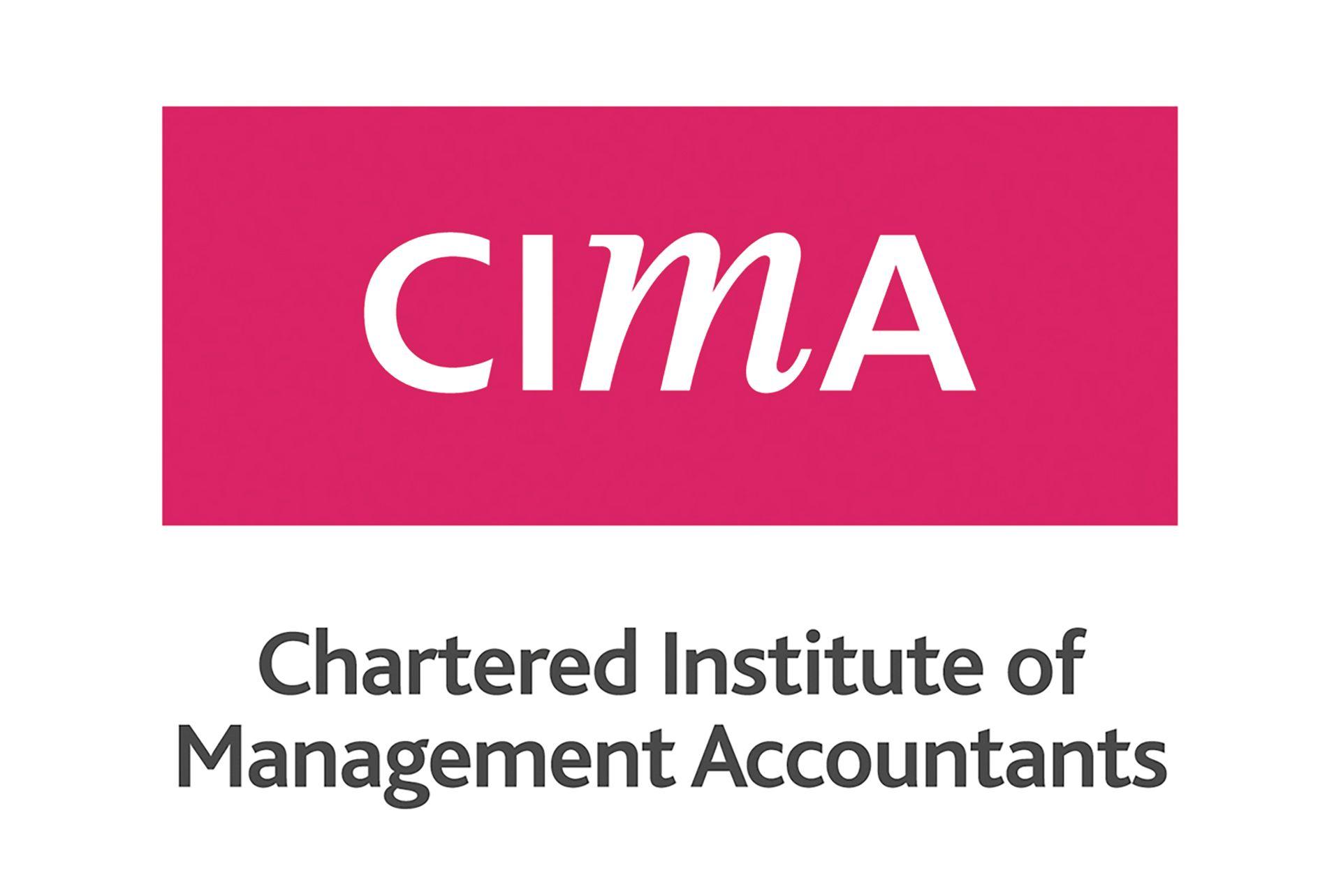 CIMA-logo.jpg