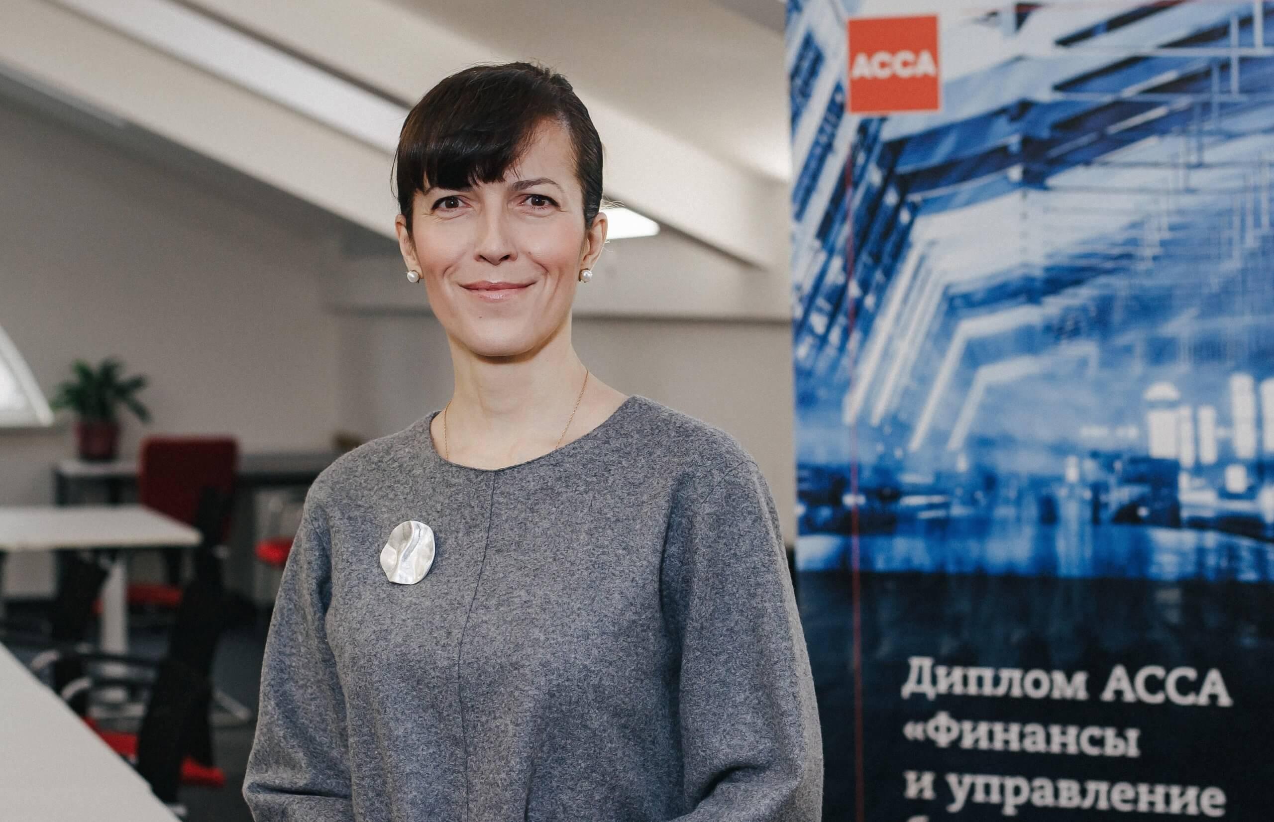 Tatjana Geraschenko 2 scaled