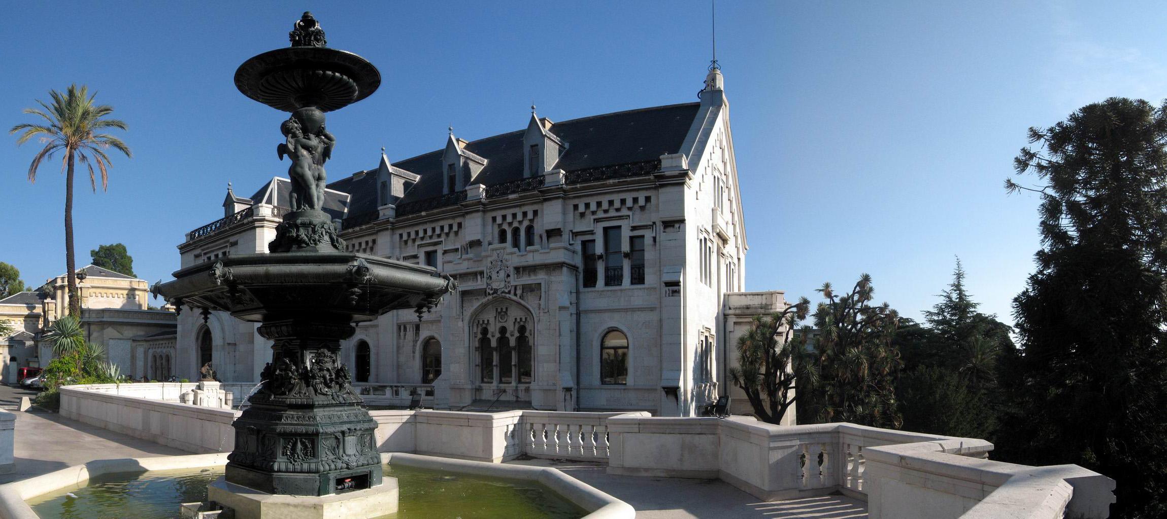 University_of_Nice_Sophia-12695861926591256Antipolis_-_Grand_Château_-_1-1.jpg
