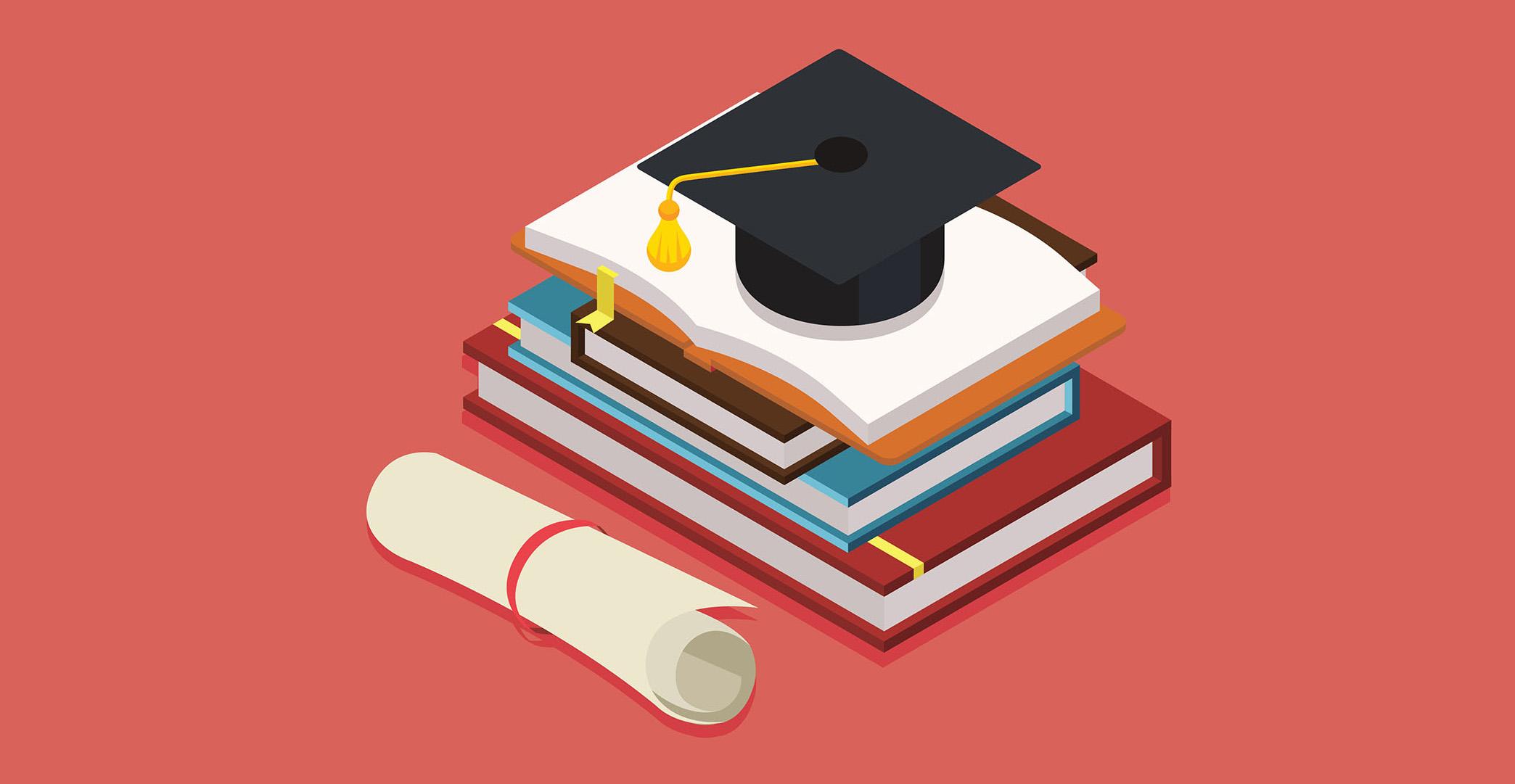 diploma-graduation-isometric-free-vector182578617265125.jpg