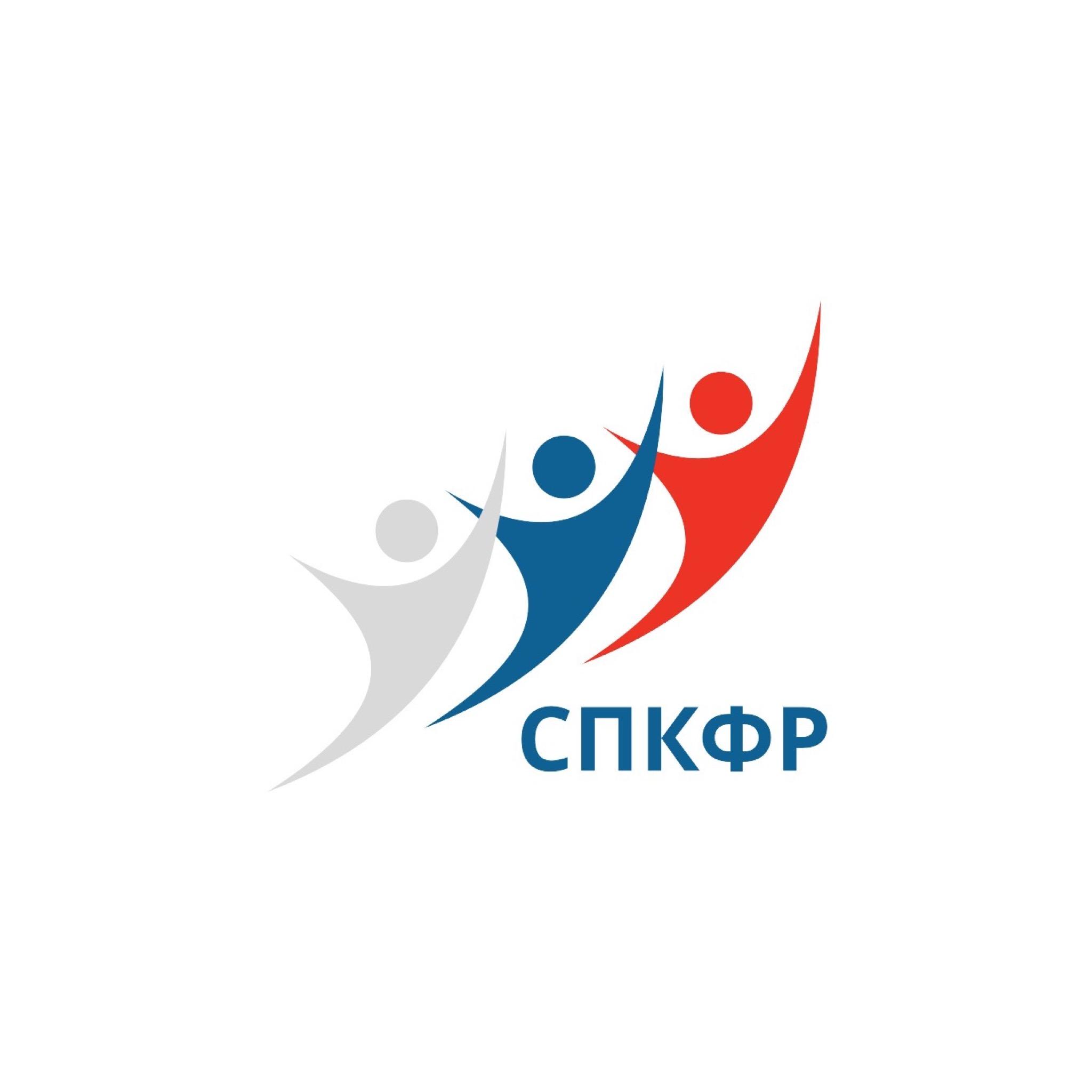 9826-logo.jpg