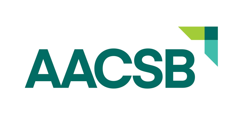 AACSB-logo-1500x844.jpg