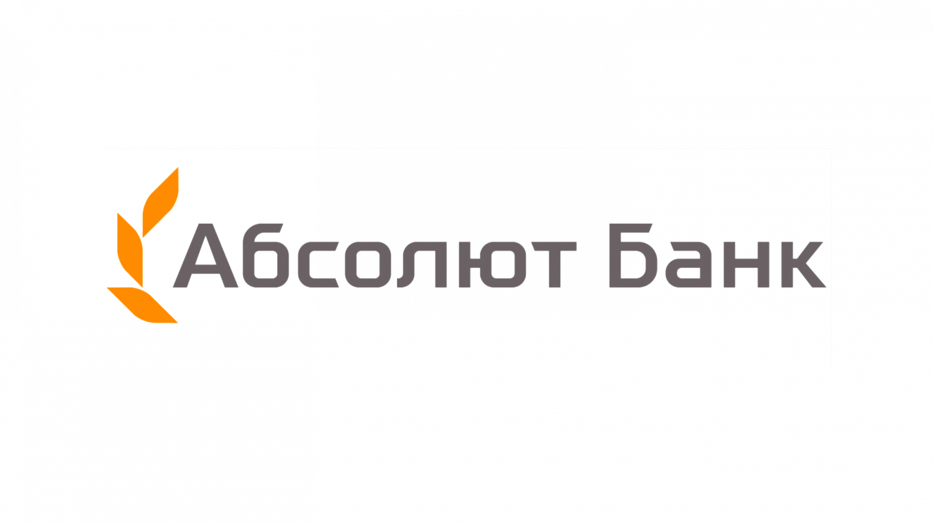 absolutbank.png