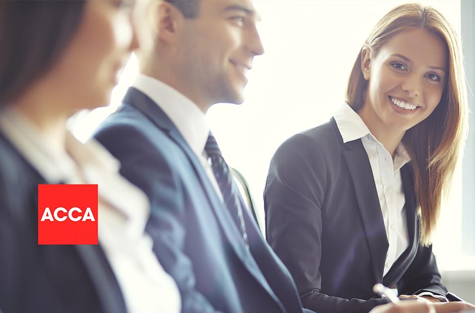 Магистерская программа ФФБ РАНХиГС аккредитована ассоциацией AACA (Великобритания)