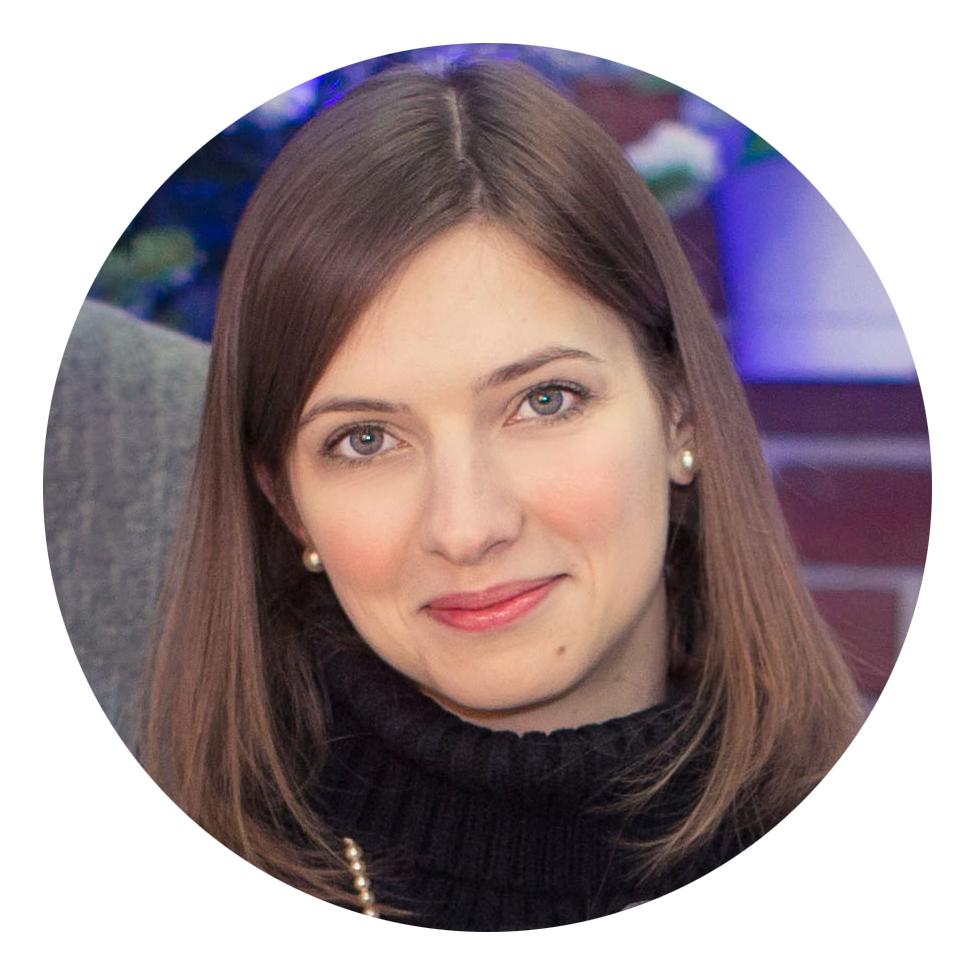 Кузьмина Юлия Игоревна