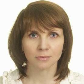 Трапезникова Наталья Геннадьевна