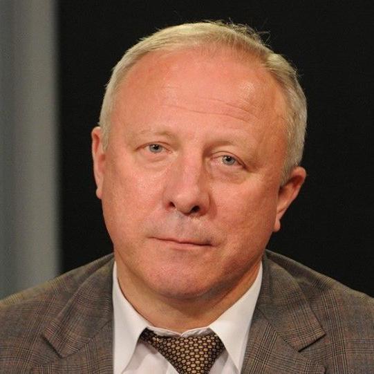 Юденков Юрий Николаевич