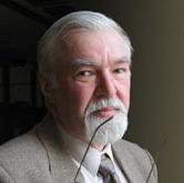 Карпов Владимир Алексеевич