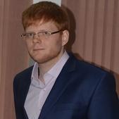 Оборнев Иван Евгеньевич