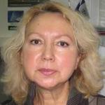 Хохлова Лилия Владимировна