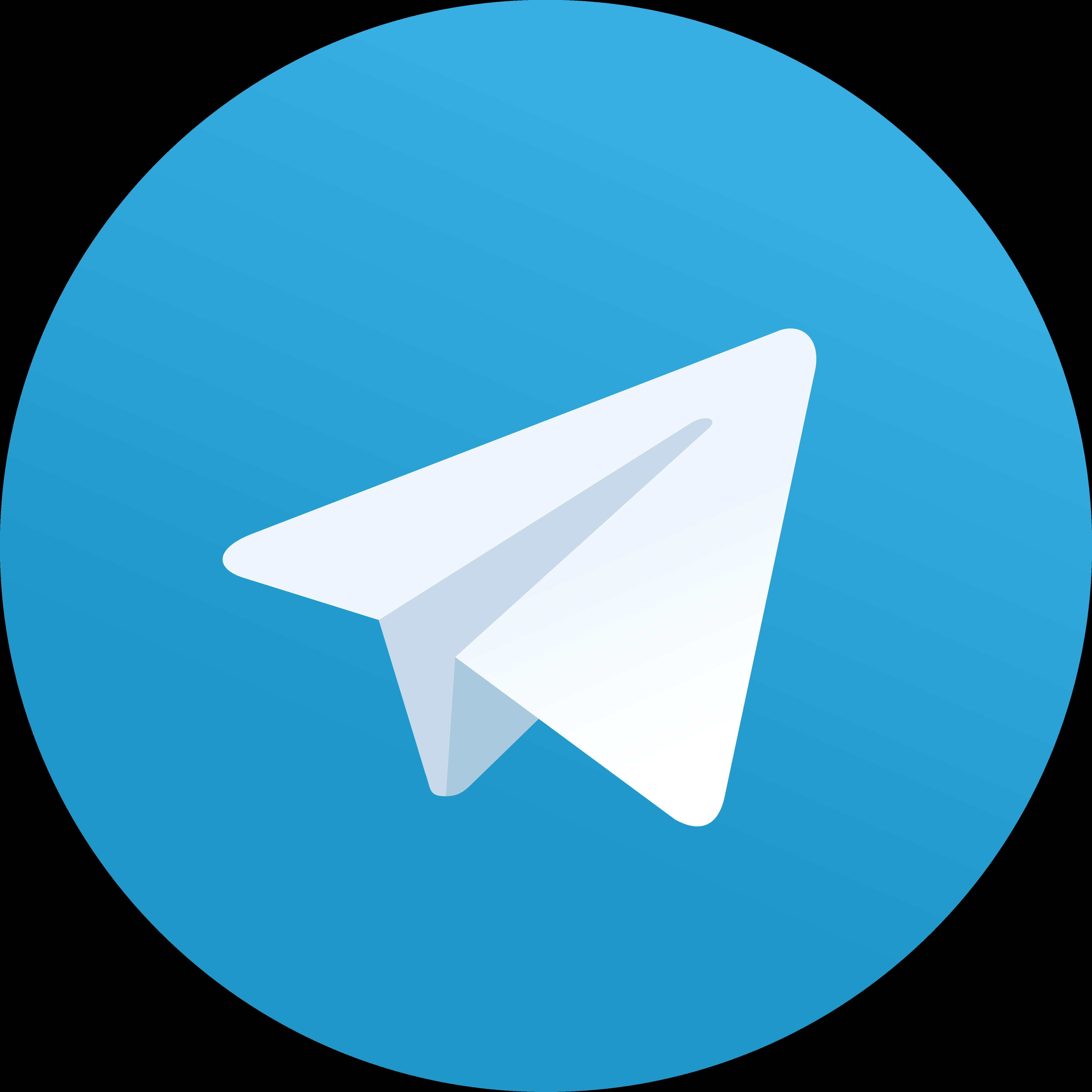 Telegram-канал магистратуры