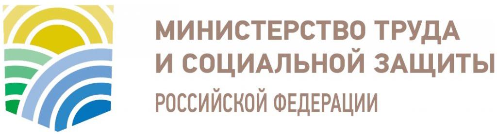 tild3561-6336-4164-b863-343735643766__tild3637-3635-4335-b.png