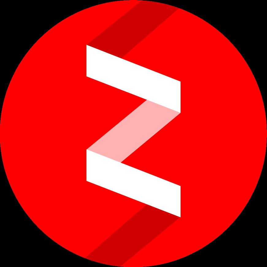 zen yandex